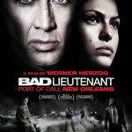 Teniente Corrupto (The Bad Lieutenant Port of Call New Orleans) – Crítica