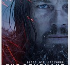 El_renacido_The_Revenant