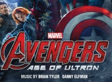 avengers-age-of-ultron-soundtrack-elfman-tyler