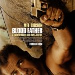 [CRÍTICA] Blood Father