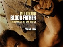 Blood Father