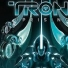 tron-uprising-bso