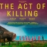 The-Act-of-Killing