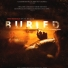 buried-enterrado