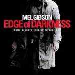 Edge of Darkness (Al límite) – Crítica