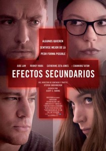 efectos-secundarios-side-effects
