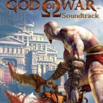 God of War – Descarga gratis de la banda sonora