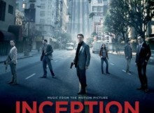 inception-banda-sonora-zimmer