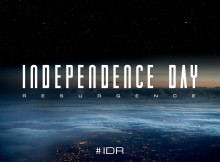 independence-day-2-resurgence-contraataque