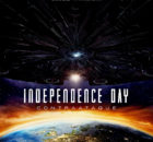 independence-day-contraataque
