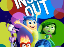 inside-out-del-reves