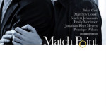 Match Point – Crítica