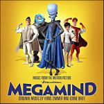 megamind-bso