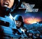 Starthip Troopers