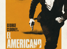 the-american-cartel1