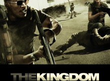 the-kingdom-danny-elfman