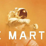 El marciano (The Martian) – Trailer
