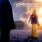 The Lovely Bones – Crítica