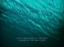 the_shallows-infierno-azul